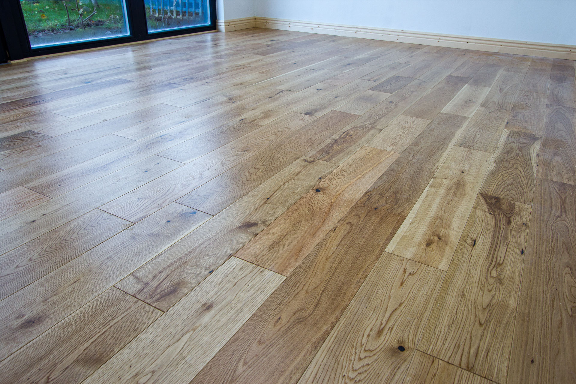 Engineered flooring ireland 2018 dodge reviews for Laminate flooring limerick