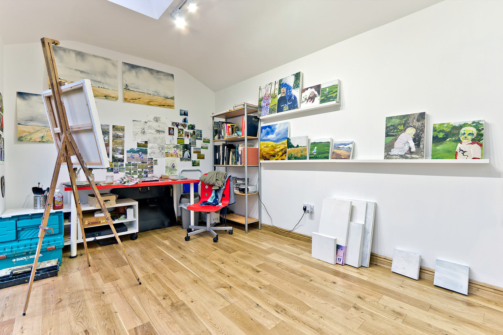 The garden office company ecos ireland for The garden room company